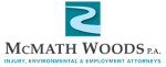 Firm Logo for McMath Woods P.A.