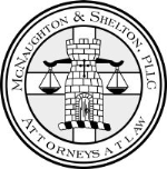 McNaughton & Associates, PLLC