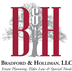 Firm Logo for Bradford & Holliman, LLC