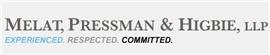 Firm Logo for Melat, Pressman & Higbie, LLP
