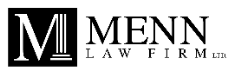 Firm Logo for Menn Law Firm Ltd.
