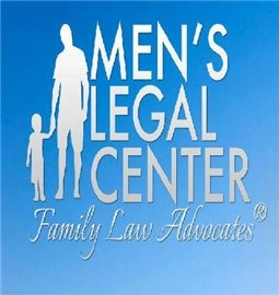 Men's Legal Center