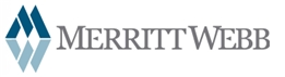 Merritt, Webb, Wilson & Caruso, PLLC Law Firm Logo