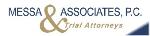 Messa & Associates, P.C.