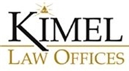 Firm Logo for Metiner Kimel Law Office