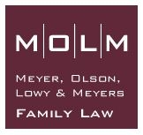 Firm Logo for Meyer Olson Lowy Meyers LLP