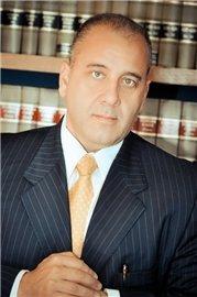 Michael Celso Gonzalez, P.A.