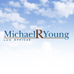 Firm Logo for Law Office of Michael R. Young