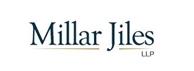 Firm Logo for Millar Jiles, LLP