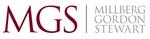 Millberg Gordon Stewart PLLC Law Firm Logo