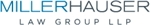 Miller Hauser Law Group LLP