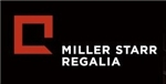 Firm Logo for Miller Starr Regalia A Professional Law Corporation