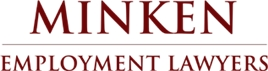 Firm Logo for Minken Employment Lawyers