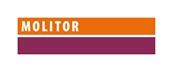 MOLITOR Avocats à la Cour Law Firm Logo