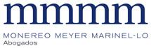 Firm Logo for Monereo Meyer Marinel-lo Abogados