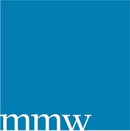 Moodie Mair Walker LLP Law Firm Logo