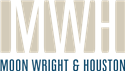 Moon, Wright and Houston Law Firm Logo