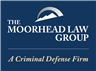 Firm Logo for The Moorhead Law Group