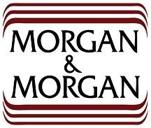 Firm Logo for Morgan Morgan