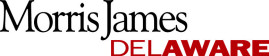 Morris James LLP Law Firm Logo