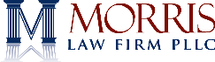 Morris Law Firm PLLC