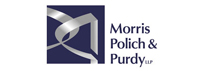 Firm Logo for Morris Polich Purdy LLP