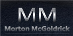 Morton McGoldrick, P.S. Law Firm Logo