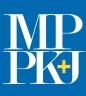 Moseley Prichard Parrish Knight & Jones Law Firm Logo
