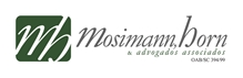 Mosimann, Horn & Advogados Associados Law Firm Logo