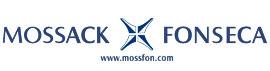 Firm Logo for Mossack Fonseca Co.