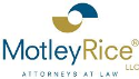 Firm Logo for Motley Rice