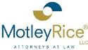 Motley Rice LLC Law Firm Logo