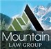Firm Logo for Mountain Law Group LLC