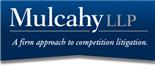Firm Logo for Mulcahy LLP