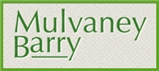 Mulvaney Barry Beatty Linn <br />& Mayers LLP Law Firm Logo