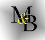 Firm Logo for Murane & Bostwick, L.L.C.