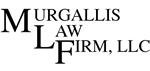 Firm Logo for Murgallis Law Firm LLC