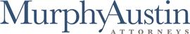 Murphy Austin Adams Schoenfeld LLP Law Firm Logo