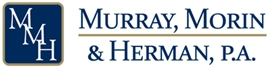 Firm Logo for Murray Morin Herman P.A.