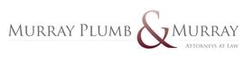Firm Logo for Murray Plumb Murray