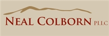 Firm Logo for Neal Colborn, PLLC
