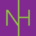 Nelson Hardiman, LLP Law Firm Logo
