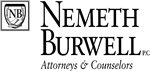 Firm Logo for Nemeth Burwell P.C.