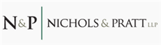 Firm Logo for Nichols Pratt LLP