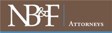 Firm Logo for Nicoll Black & Feig PLLC