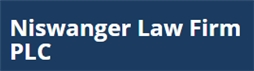 Firm Logo for Niswanger Law Firm PLC