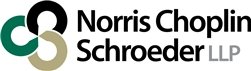 Firm Logo for Norris Choplin & Schroeder, LLP