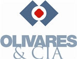Firm Logo for Olivares Cia. S.C.