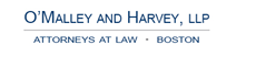 O'Malley and Harvey, LLP