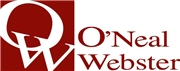 Firm Logo for ONeal Webster